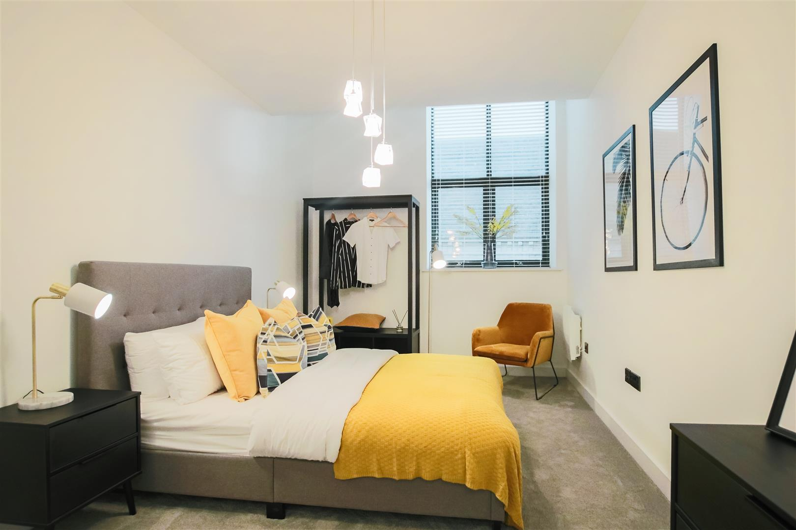 2 Bedroom Apartment For Sale - IMG_3580 copy.jpg